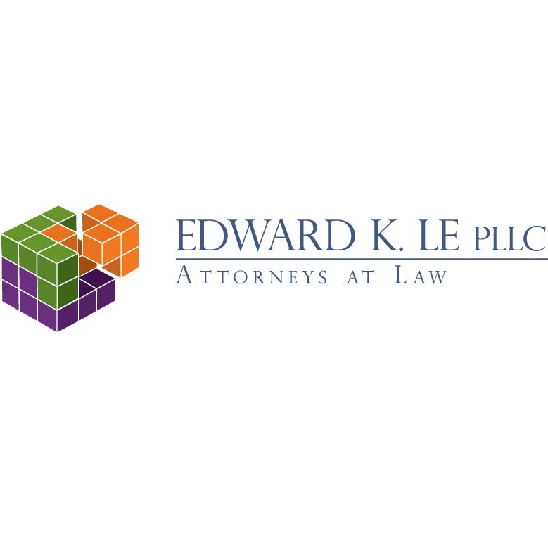 Edward K. Le, PLLC