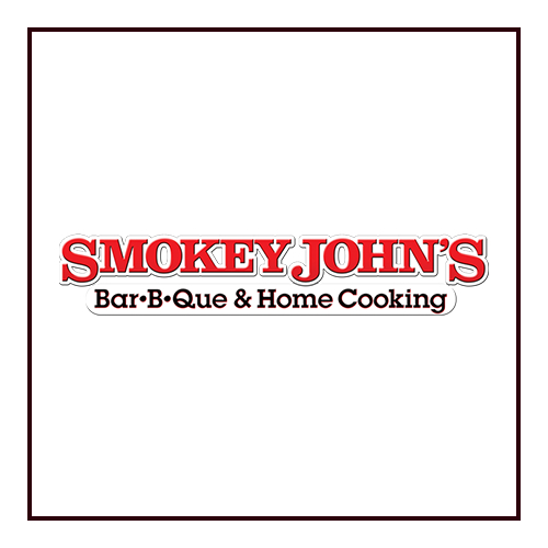 Smokey John's Bar-B-Que & Home Cooking image 0