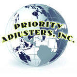 Property Adjusters, Inc.