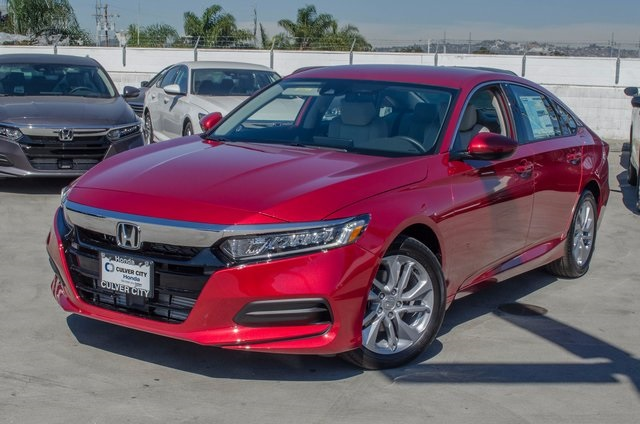 Culver city honda in culver city ca 90232 citysearch for Culver city honda