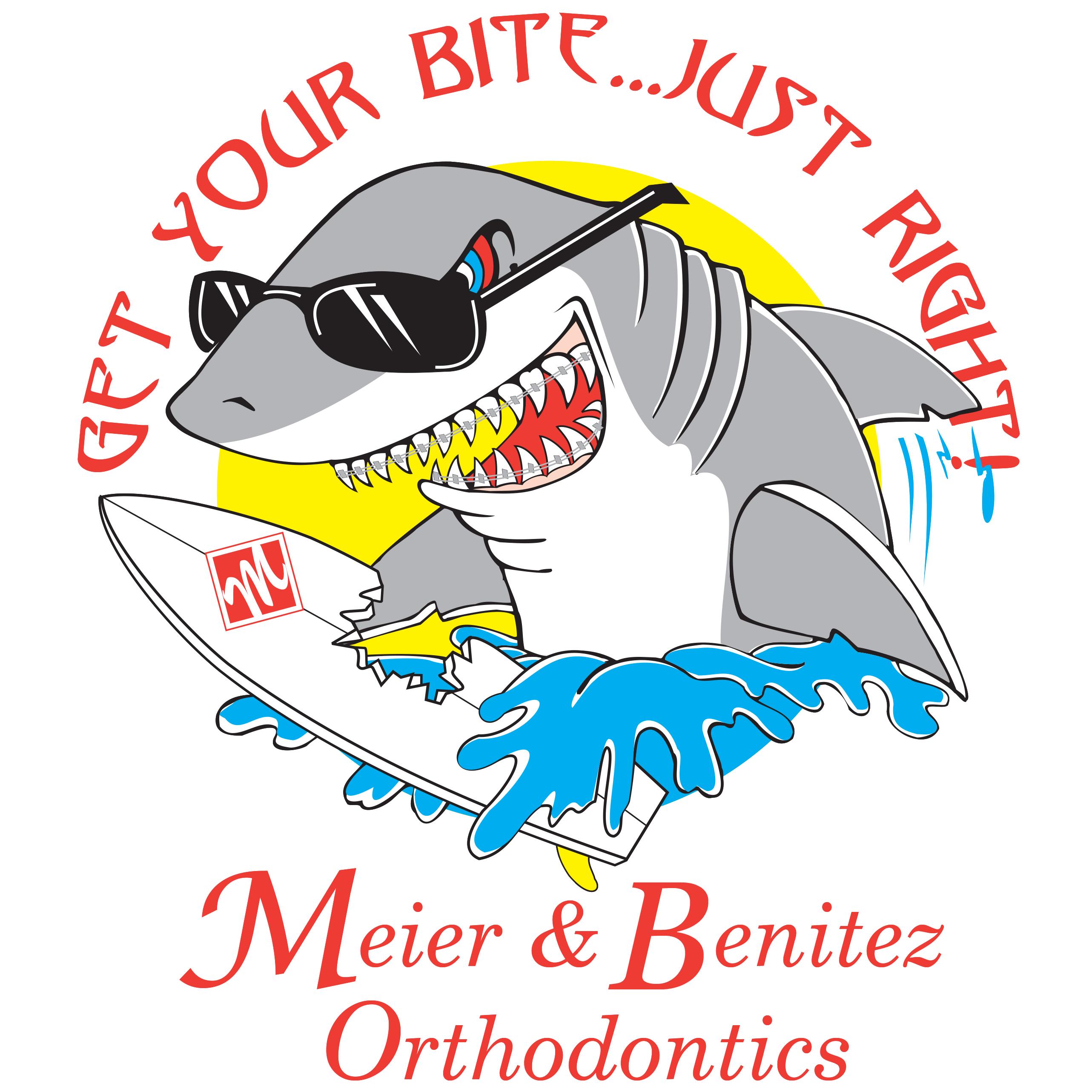 Meier & Benitez Orthodontics image 1