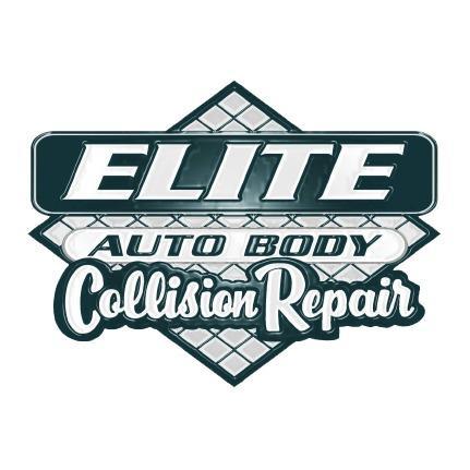 Elite Autobody image 0