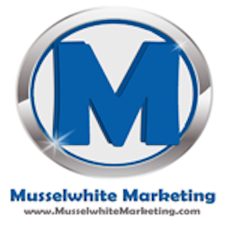 Musselwhite Marketing image 0