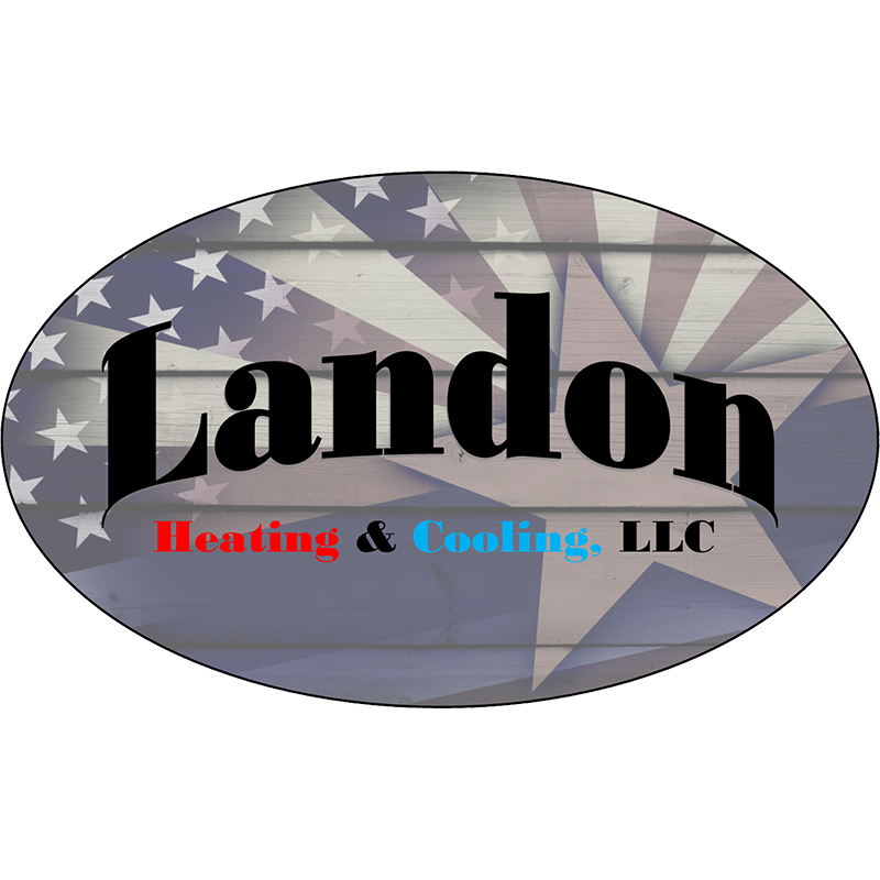 Landon Heating & Cooling LLC