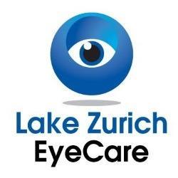 Hotels In Lake Zurich Il