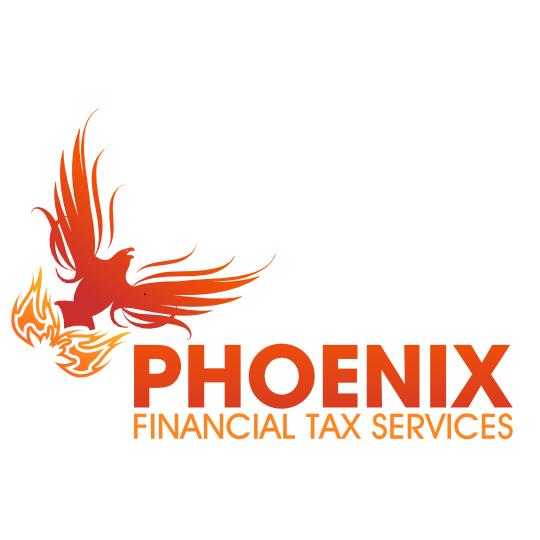 Phoenix Financial Tax Services image 0