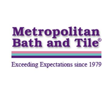 Metropolitan Bath And Tile 1031 Cromwell Bridge Road