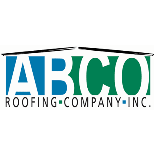 Abco Roofing In Nashville Tn 37207 Citysearch