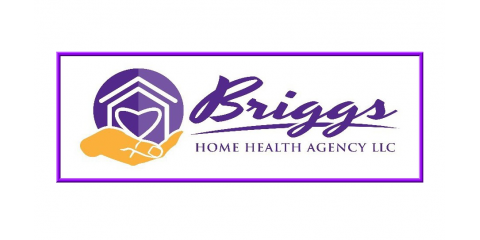 Briggs Home Health Agency
