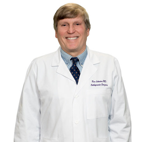 Image For Dr. Ronald  Lakatos MD