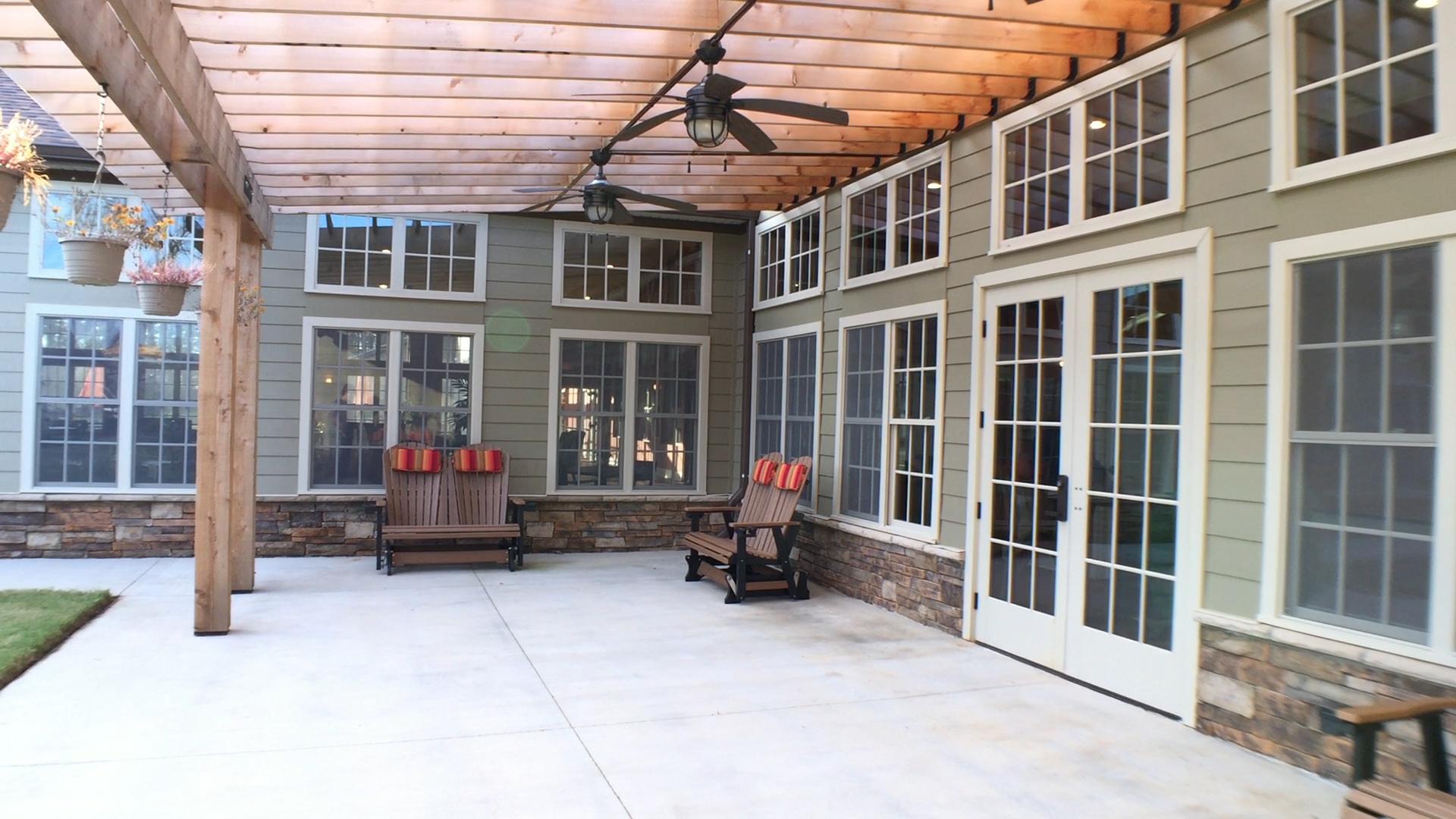 Windsor House Assisted Living image 14