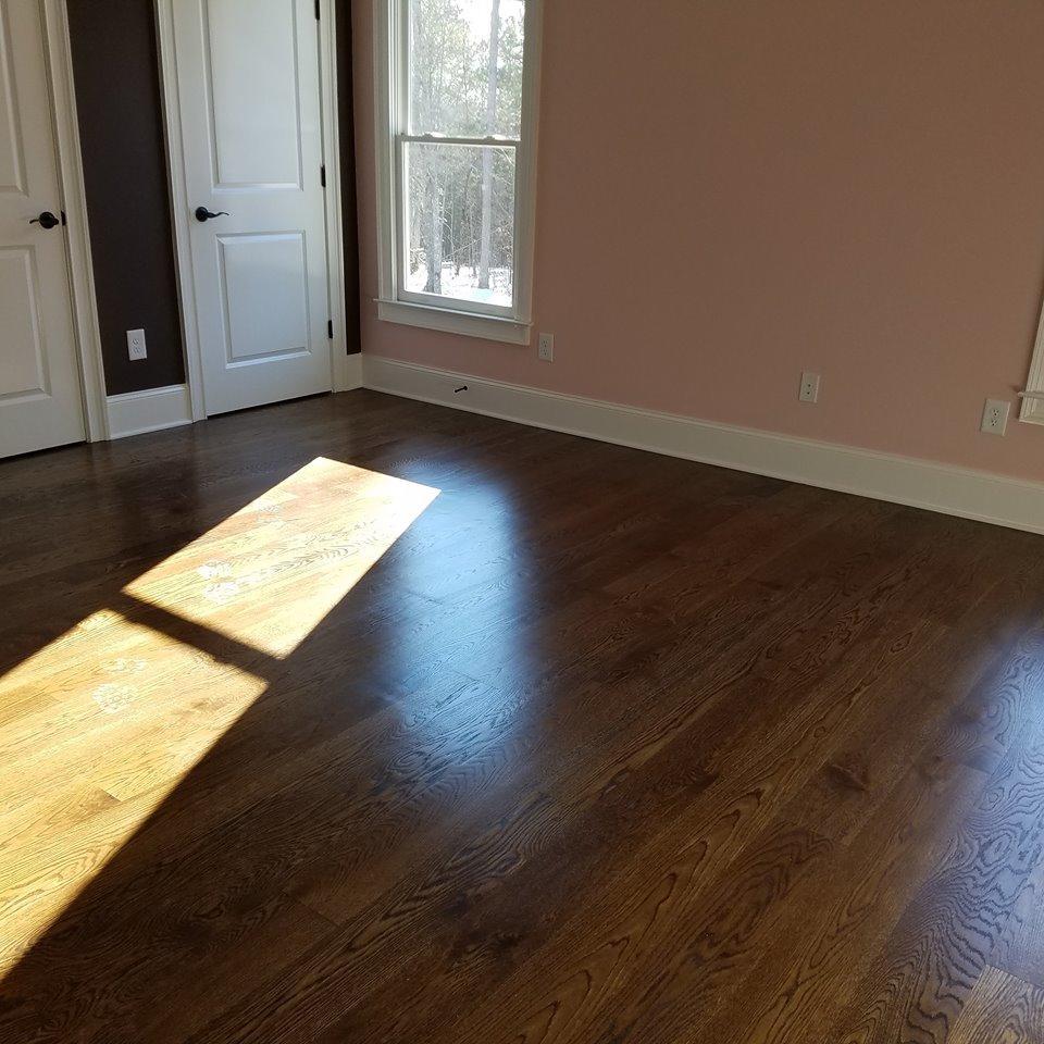 Modern Floors, Inc. image 6