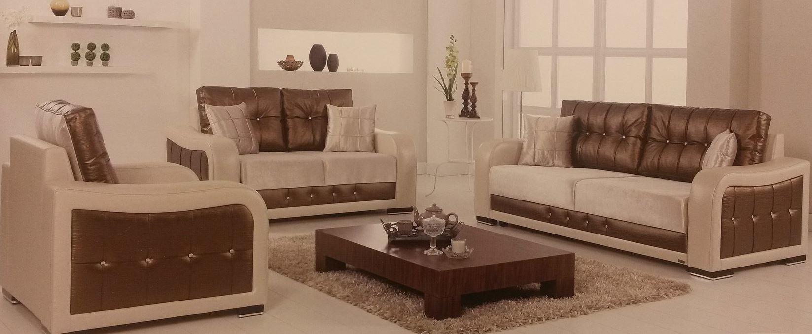 Jr Furniture Lexington Ky 40503 Pennysaverusa Watermelon Wallpaper Rainbow Find Free HD for Desktop [freshlhys.tk]