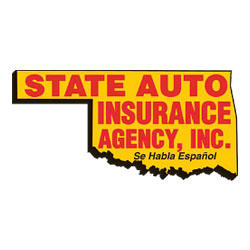 State Auto Insurance Agency Inc
