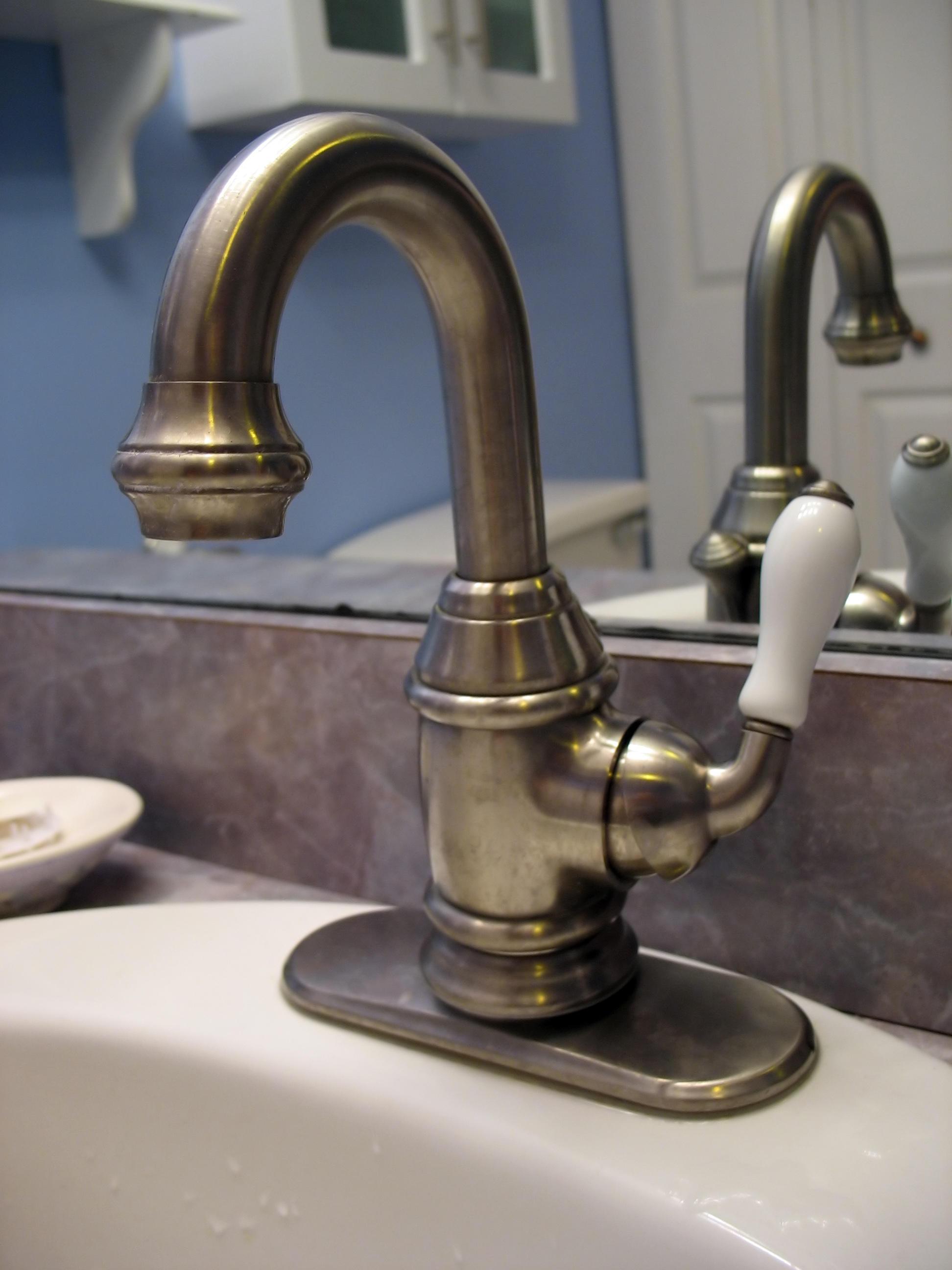 ross plumbing image 3