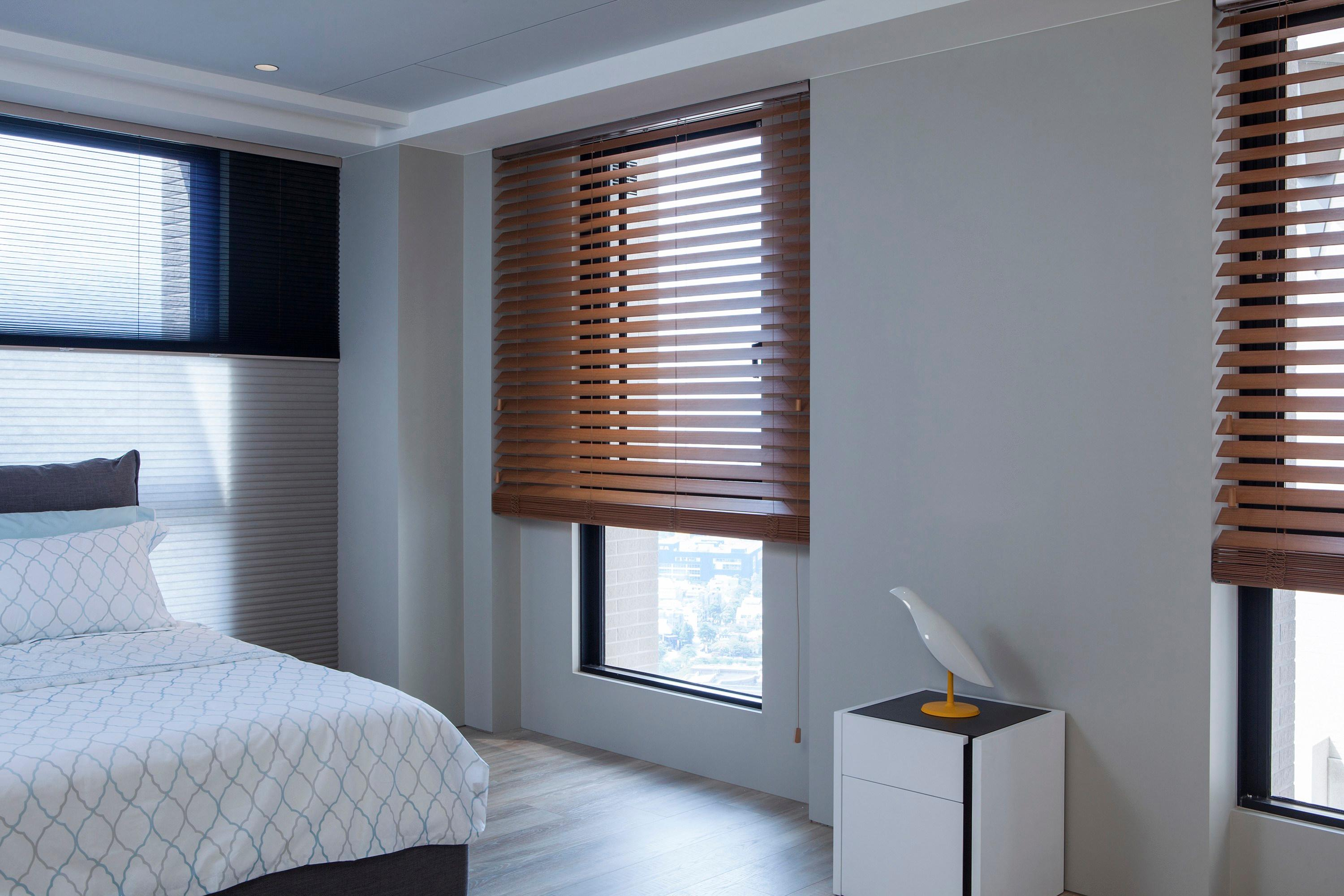 Affordable Blinds and Shutters image 2