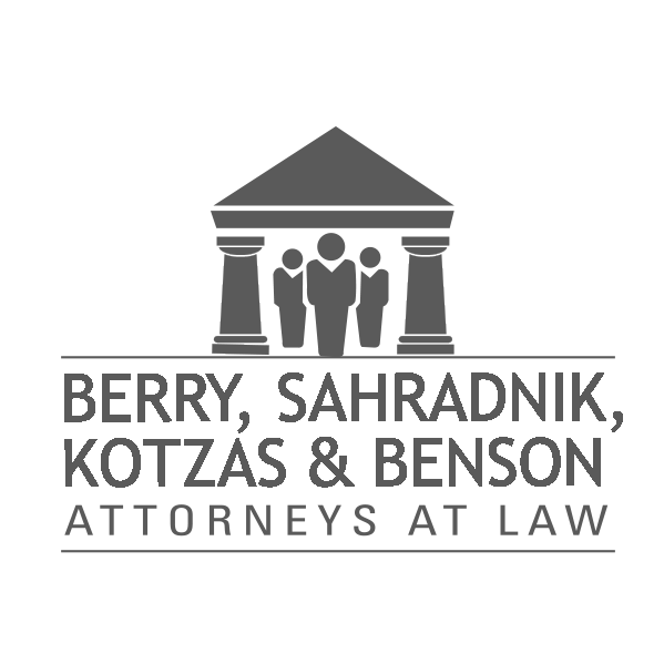 Berry, Sahradnik, Kotzas & Benson, P.C.