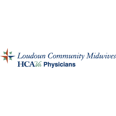 Loudoun Community Midwives - StoneSprings Office