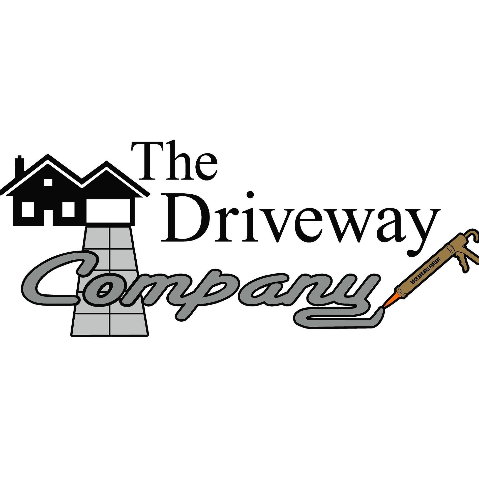 The Driveway Company