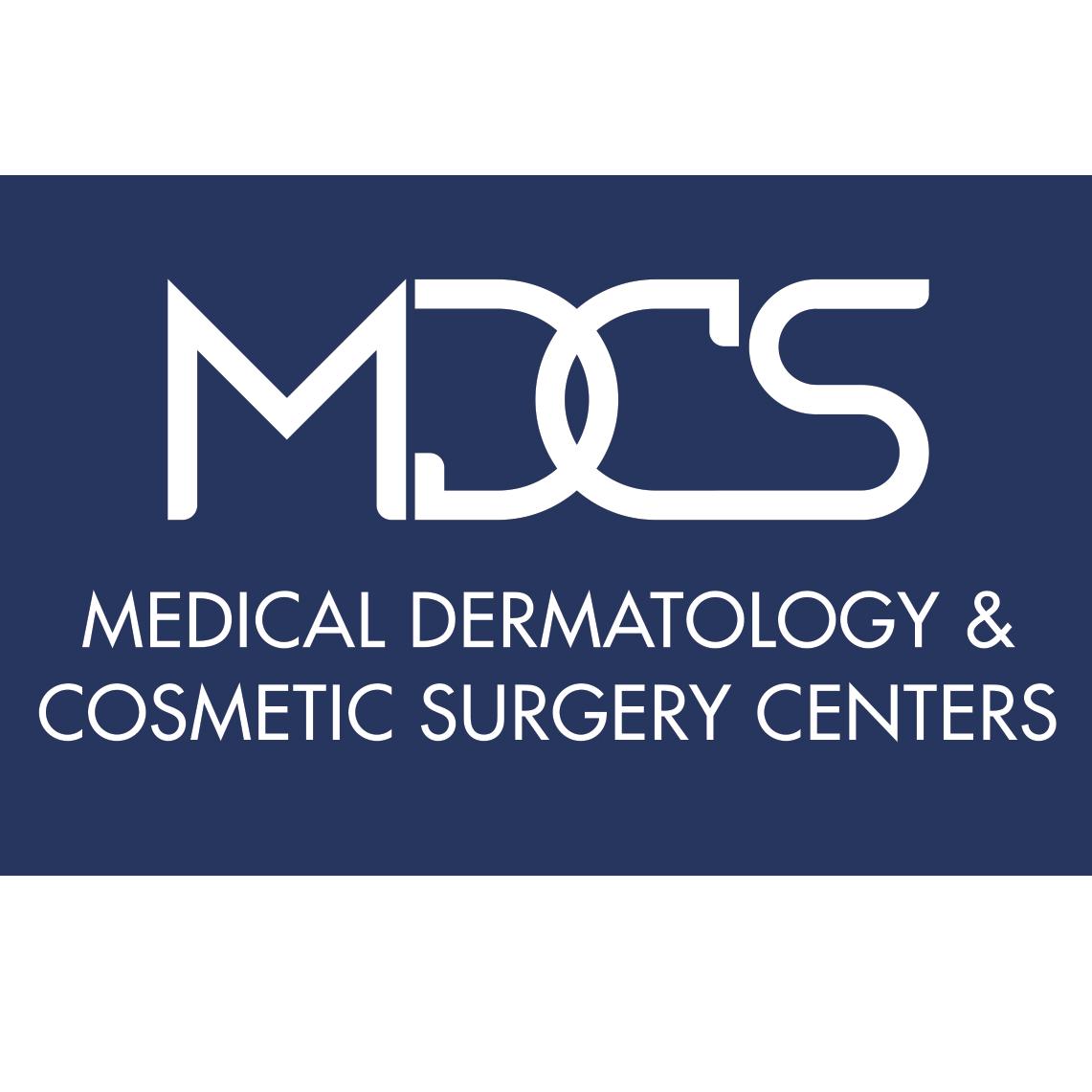 Snehal Amin, MD, Mohs Skin Cancer Surgeon at MDCS