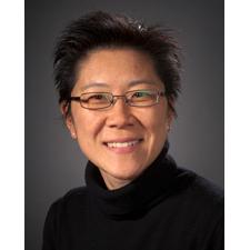 Susana Hong, MD
