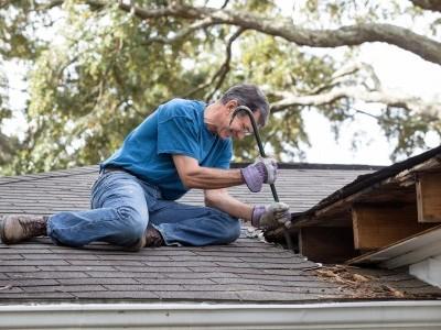 Home Pro Handyman Services image 0