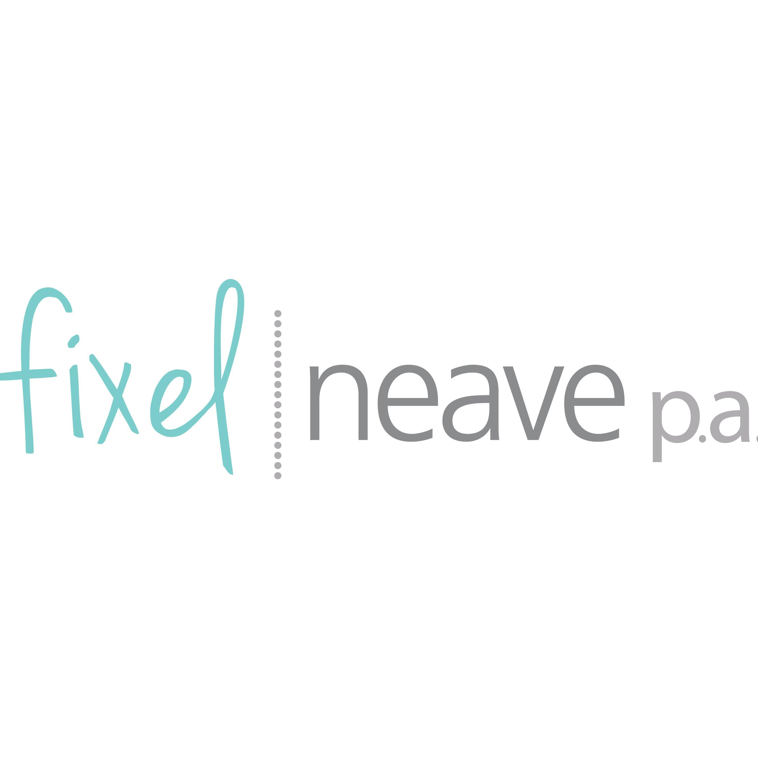 Fixel Neave, P.A.