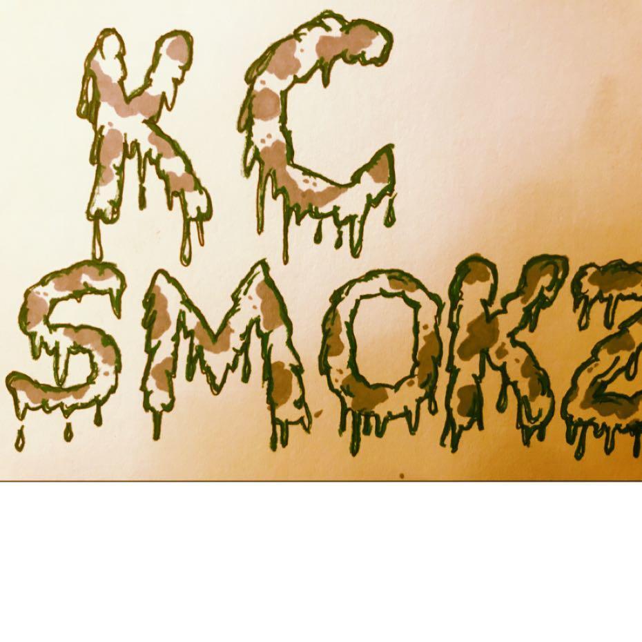 KC SmokZ | Kratom | Delta8 | CBD | Delta10 | Head | Smoke Shop in Kansas City