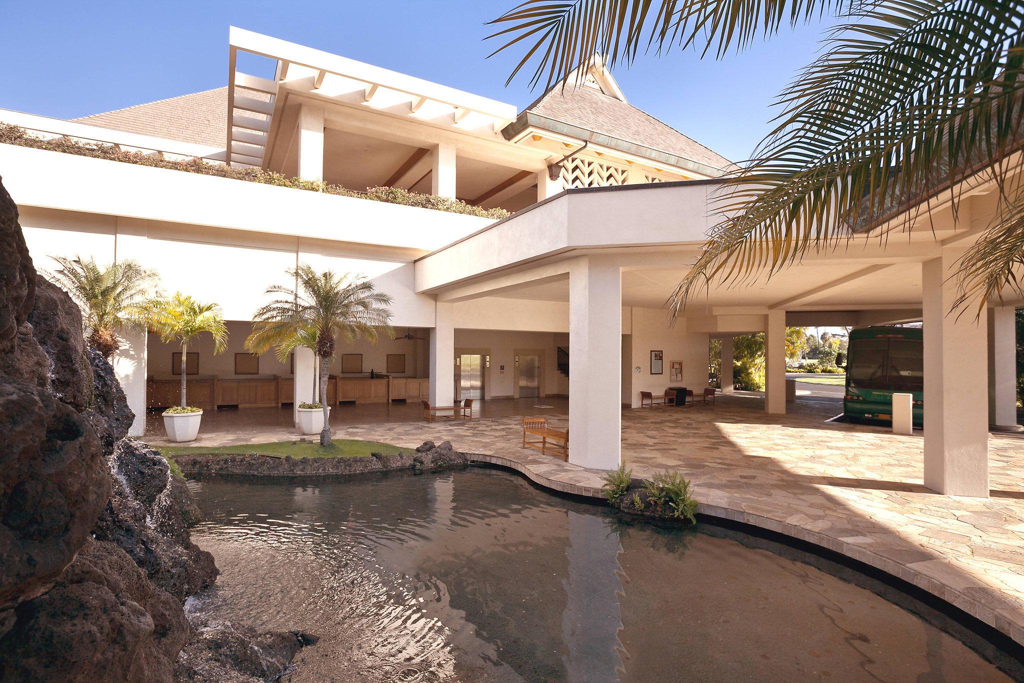 Sheraton Maui Resort & Spa in Maui, HI, photo #23
