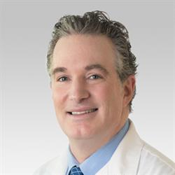 Image For Dr. Aaron S. Epstein MD