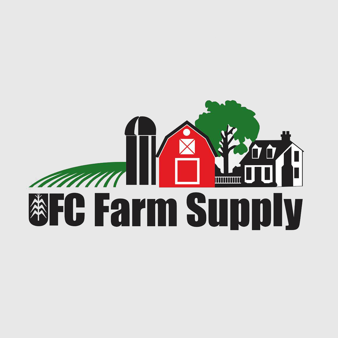 UFC Farm Supply image 0