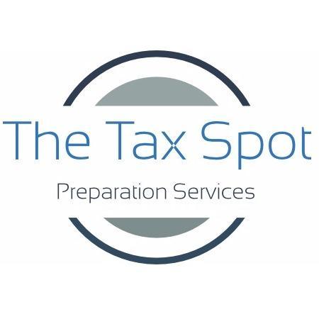 The Tax Spot