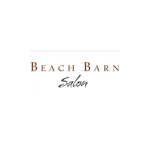 Beach Barn Salon