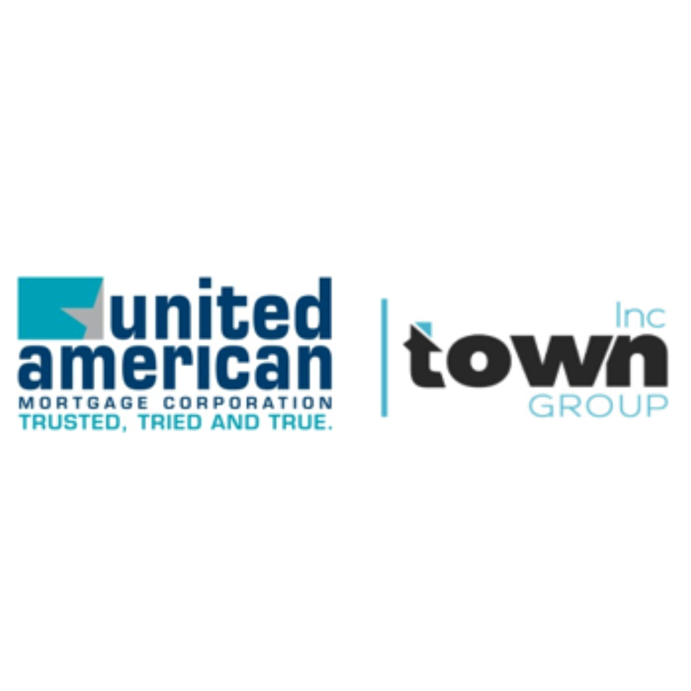 The Town Group at United American Mortgage Corp
