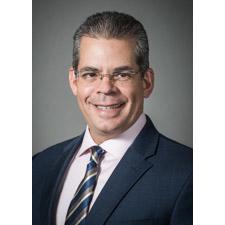 Ricardo Quintero-Herencia, MD