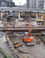 Versatile Construction Inc image 4