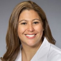 The Chronic Pelvic Pain Center of Northern Virginia : Melissa Delgado, MD, FACOG