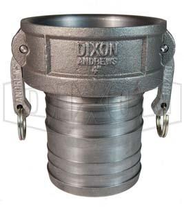 Morcon Specialty, INC. image 2