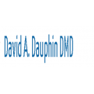 David A. Dauphin DMD