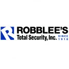 Robblee's Total Security