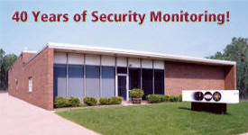Detection Security Company, Inc image 3