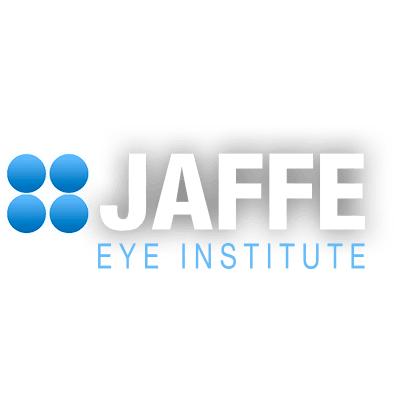 Jaffe Eye Institute