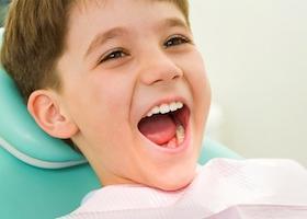 Southwest Dental image 2
