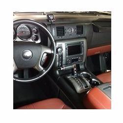 pristine automotive detailing omaha nebraska car detailing. Black Bedroom Furniture Sets. Home Design Ideas