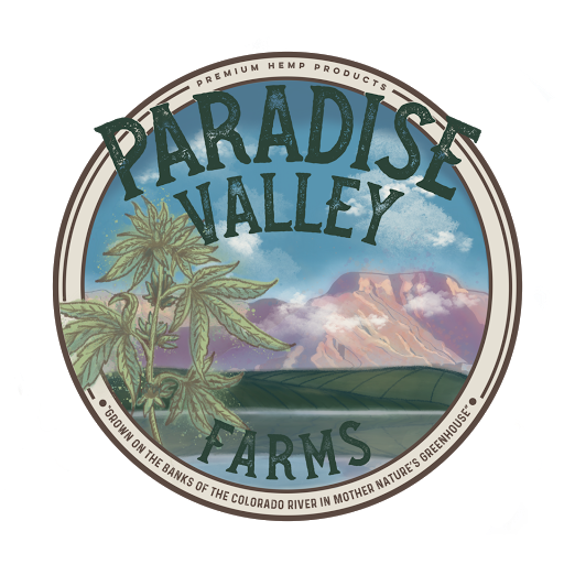Paradise Valley Farms, LLC
