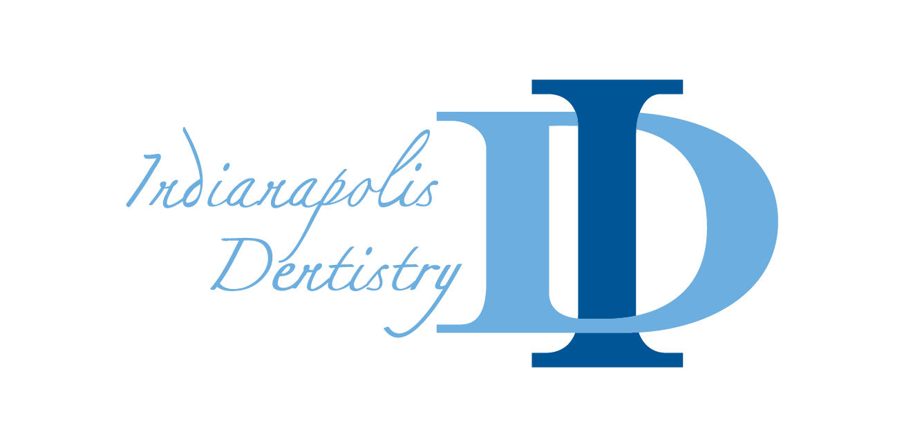 Indianapolis Center for Implant and Cosmetic Dentistry image 3