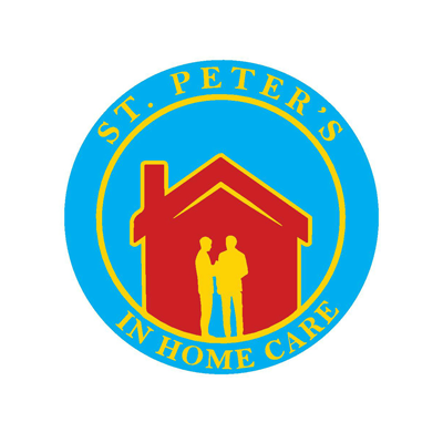 St. Peter's In Home Care