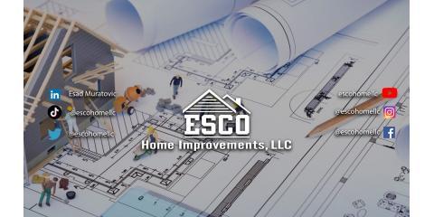 ESCO Home Improvements, LLC