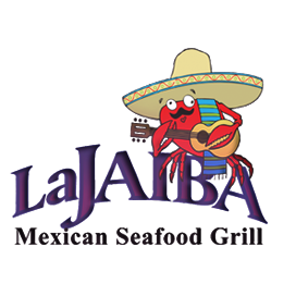 Mexican Seafood Restaurants In Corpus Christi
