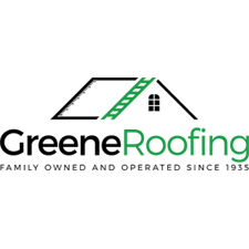 Greene Roofing